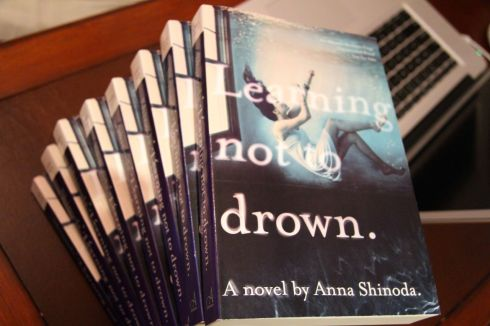 Learning not to drown galleys