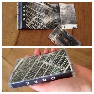 Xero Cassette
