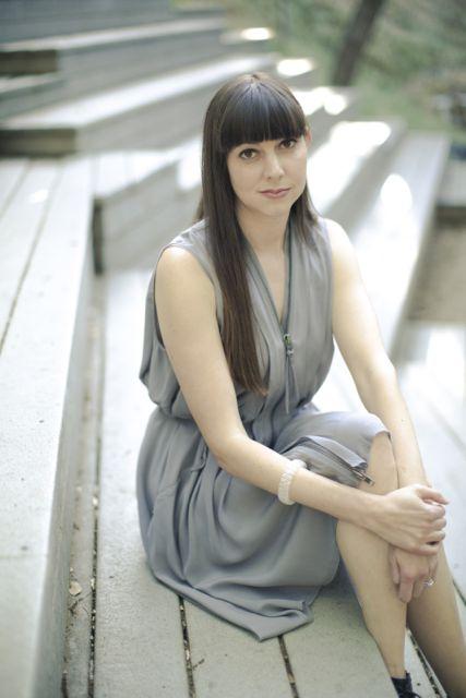 Anna Shinoda photo by Bobby Kim 2